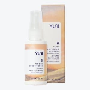 Product Image - Conditioning Hair Mist