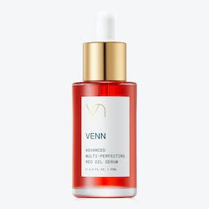 Product Image - Advanced Multi-Perfecting Red Oil Serum