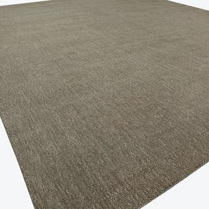 Product Image - La Salle Rug Brown