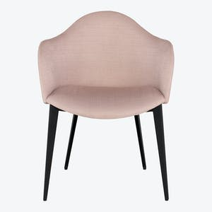 Product Image - Nora Dining Chair Mauve