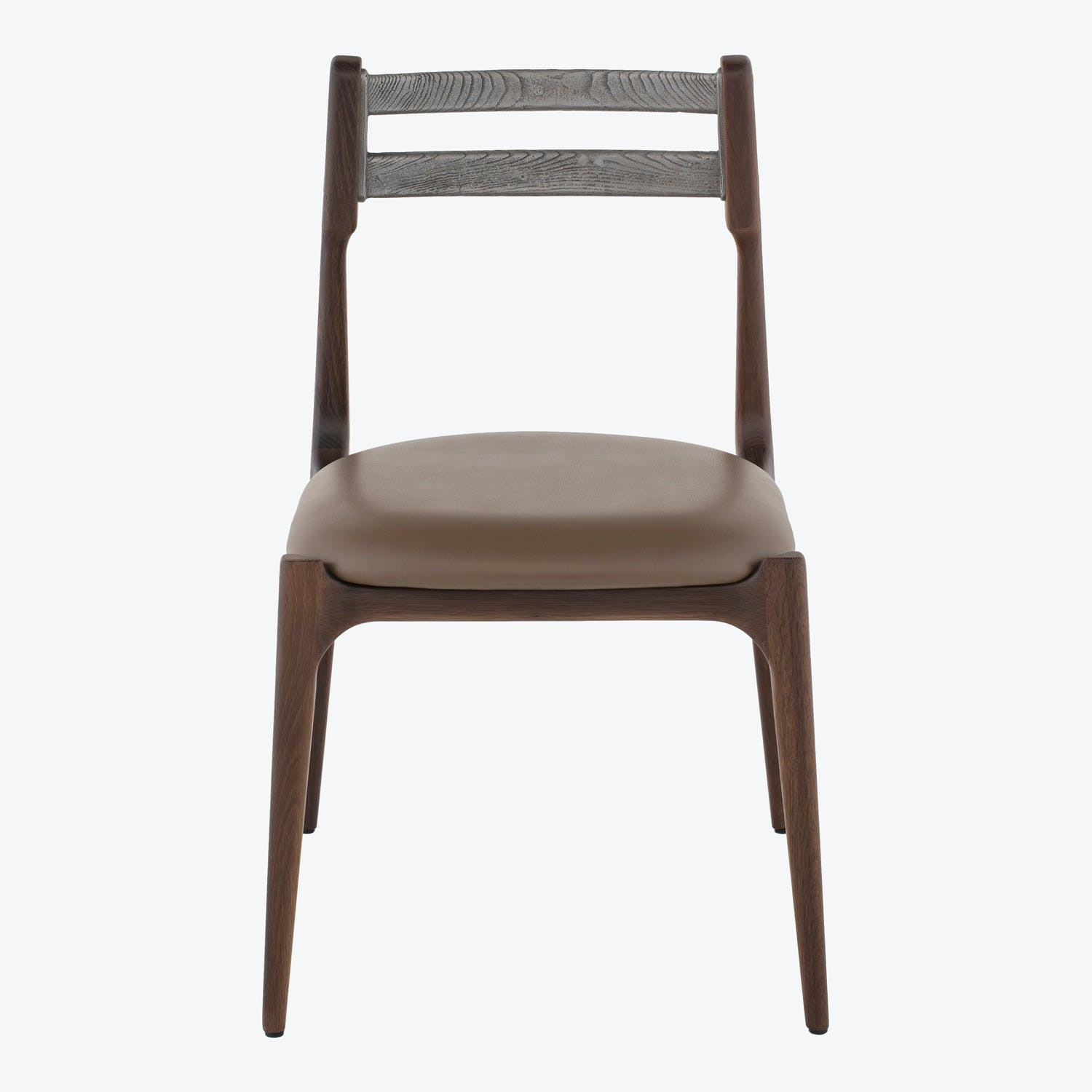 Assembly Dining Chair Sepia