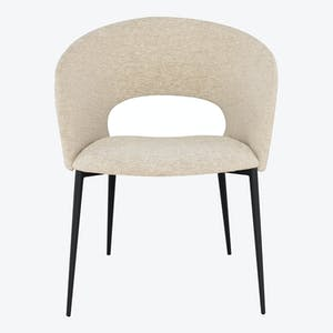 Product Image - Alotti Dining Chair Shell