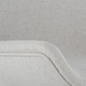 Product Image - Astra Dining Chair Stone Grey