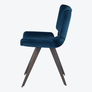 Product Image - Astra Dining Chair Petrol