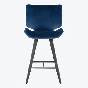 Product Image - Astra Counter Stool Petrol