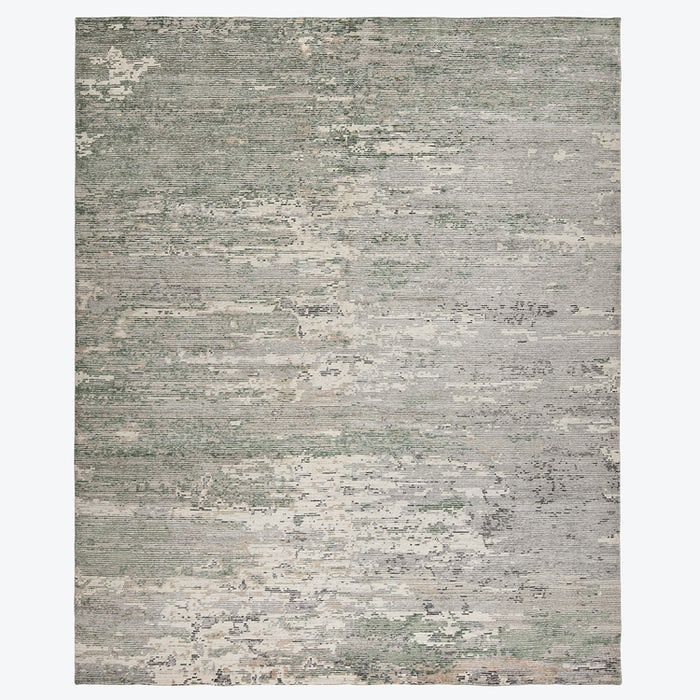 Product Image - Mystic Rug Natural - 10'x14'