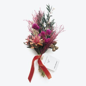 Product Image - Wild Harvest Petit Bouquet