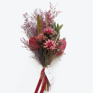 Product Image - Wild Harvested Large Bouquet