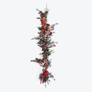 Product Image - Wild Harvested Garland