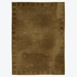 """Product Image - Transitional Rug - 10'1""""x14'2"""""""
