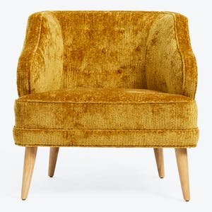 Product Image - Mallory Chair
