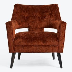 Product Image - Edward Chair