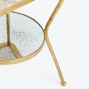 Product Image - Lucinda Side Table