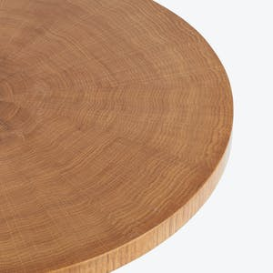Product Image - Dylan Side Table