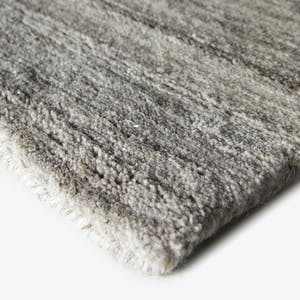 """Product Image - Contemporary Rug - 8'7""""x11'7"""""""