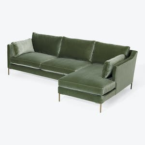 Product Image - Callie Sectional