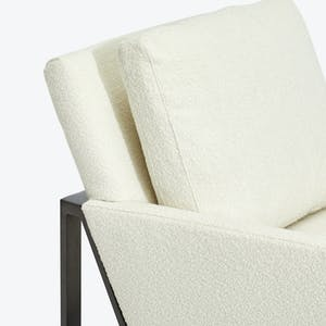 Product Image - Haynes Chair