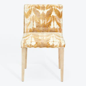 Product Image - Tia Dining Chair