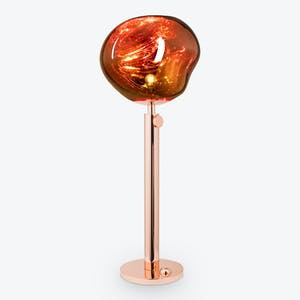 Product Image - Melt Floor Lamp