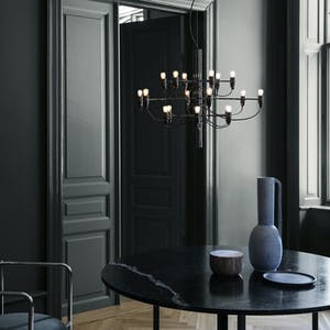 Product Image - 2097 Chandelier