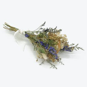 Product Image - Just Because Honey Bouquet