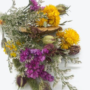 Product Image - Just Because Friend Bouquet
