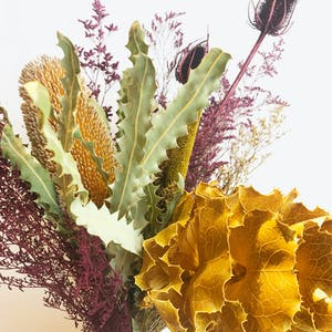 Product Image - King Flower Bouquet
