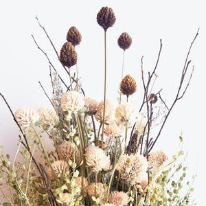 Product Image - Pretty Wild Bouquet
