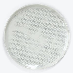 Product Image - Honeycomb Salad Plate