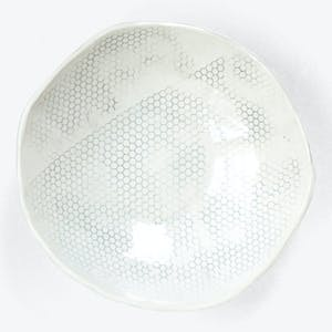 Product Image - Honeycomb Noodle Bowl