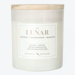 Product Image - Lunar Candle