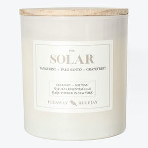 Product Image - Solar Candle