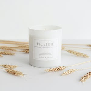 Product Image - Prairie Candle