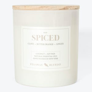 Product Image - Spiced Candle