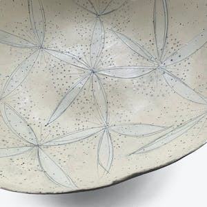 Product Image - Large Blossoming Bowl