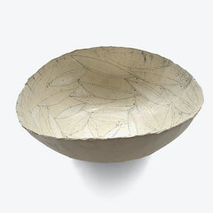 Product Image - Medium Leaf Fall Bowl