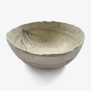 Product Image - Little Leaf Gather Bowl