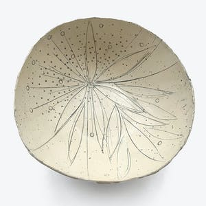 Product Image - Springing Bowl