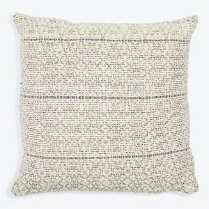 Product Image - Tweeds Winter Wheat Pillow