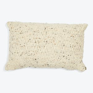 Product Image - Tweeds Oatmeal Pillow