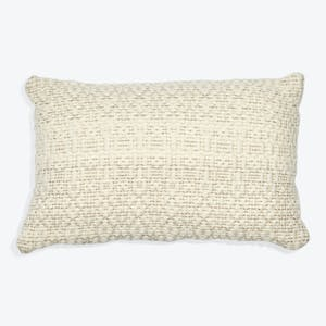 Product Image - Old King Farmhouse Sagebrush Pillow