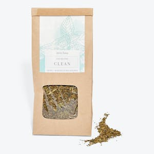 Product Image - Large Clean Tea
