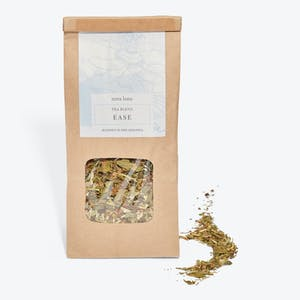 Product Image - Large Ease Tea