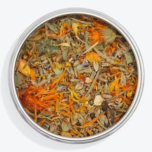 Product Image - Herbal Facial Steam