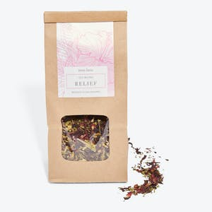 Product Image - Large Relief Tea