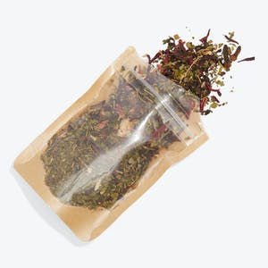 Product Image - Relief Tea Sampler