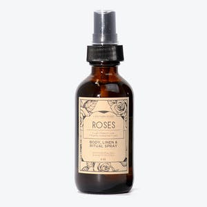 Product Image - Roses Ritual Mist