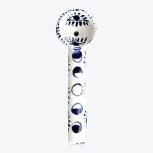 Product Image - Spirit Eye Pipe Moon Phases