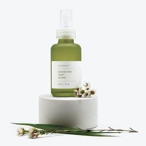Product Image - Forest Room Mist