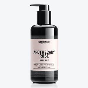 Product Image - Apothecary Rose Body Milk